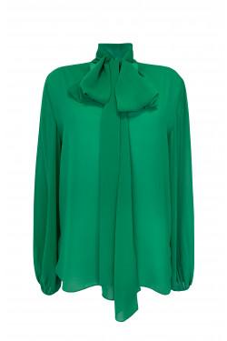 Блуза RS21.1002