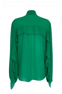 Блуза RS.1002