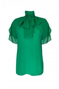Блуза RS21.1001