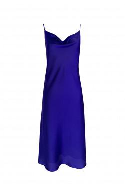 Платье-комбинация RS21.5006