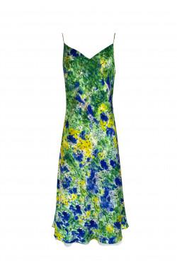 Платье RS.5003