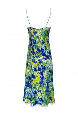 Платье-комбинация RS21.5003