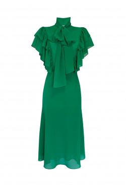 Платье RS21.5001