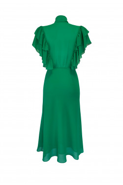 Платье RS.5001