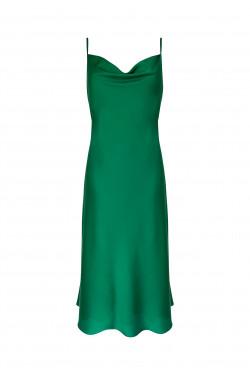 Платье RS.5002