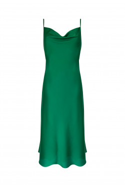Платье-комбинация RS21.5002