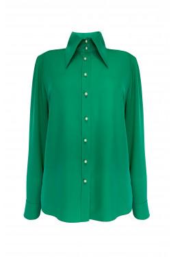 Блуза RS.1003