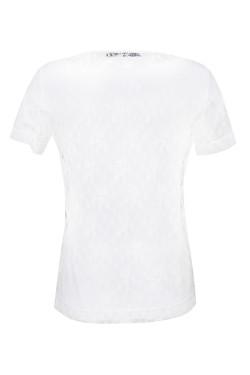 Блуза SS18.1002