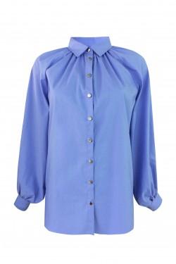 Рубашка SS18.1009
