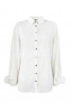 Рубашка SS18.1010