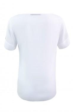 Блуза SS18.1003