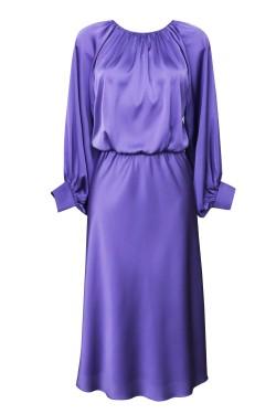 Платье SS18.5004