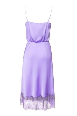 Платье SS18.5005