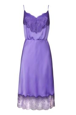 Платье SS18.5009