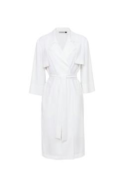 Платье SS18.5007