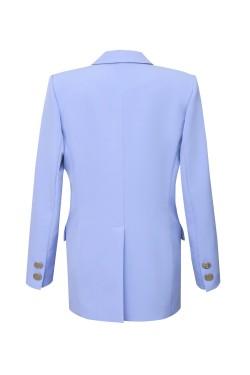 Пиджак SS18.7001