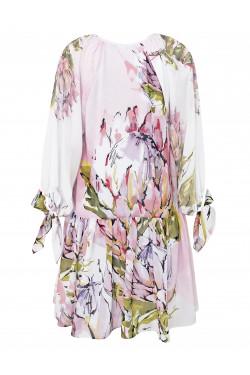 Платье SS19.5009
