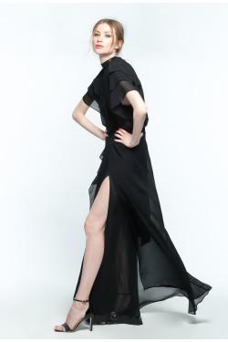Платье SS20.5002