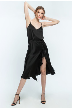 Платье SS20.5010