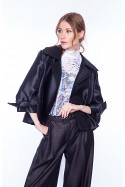 Куртка SS20.8002