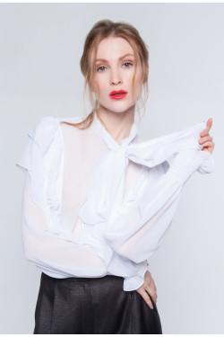 Блуза SS20.1001