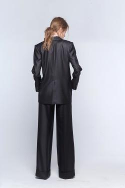 Пиджак SS20.7001