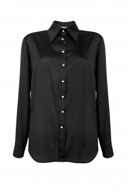 Блуза SS20.1005