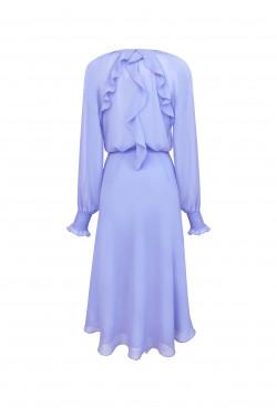 Платье SS20.5017