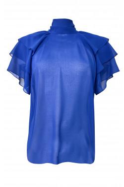 Блуза SS20.1018