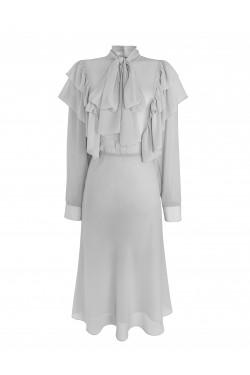 Платье SS20.5019