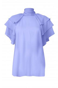 Блуза SS20.1025