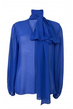 Блуза SS20.1019