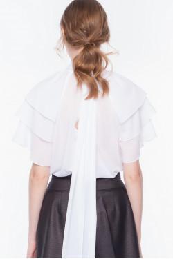 Блуза SS20.1009
