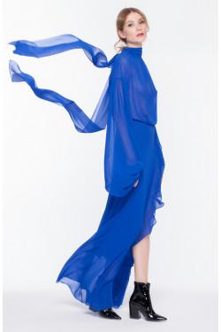 Платье SS20.5006