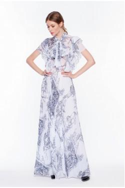 Платье SS20.5001