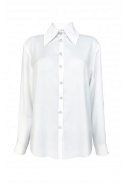 Рубашка ss20.1003