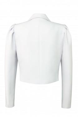 Пиджак SS20.7004
