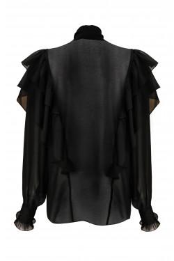 Блуза SS20.1002