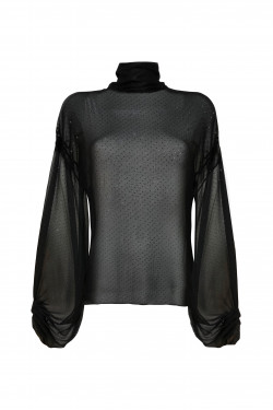 Блуза CD21.1008
