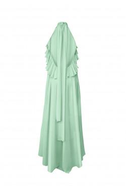Платье SS20.5009