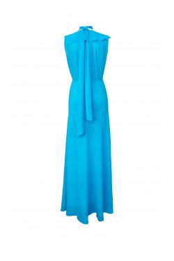Платье SS20.5007