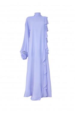 Платье SS20.5004
