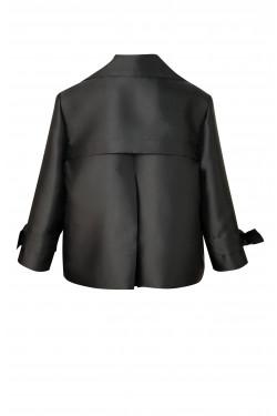 Пиджак SS20.8002