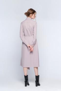 Платье FW20.5004