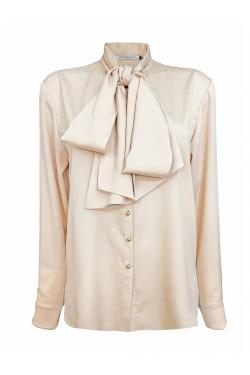 Блуза FW20.1002