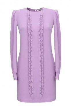 Платье AT16.5014