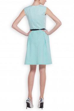 Платье RS16.5001