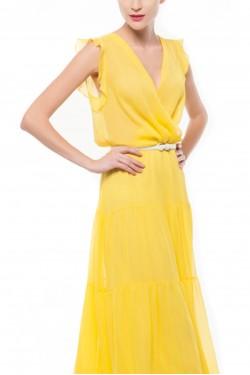 Платье RS17.5008