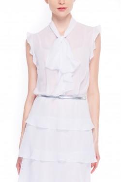 Платье RS17.5002