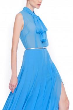 Платье RS17.5003